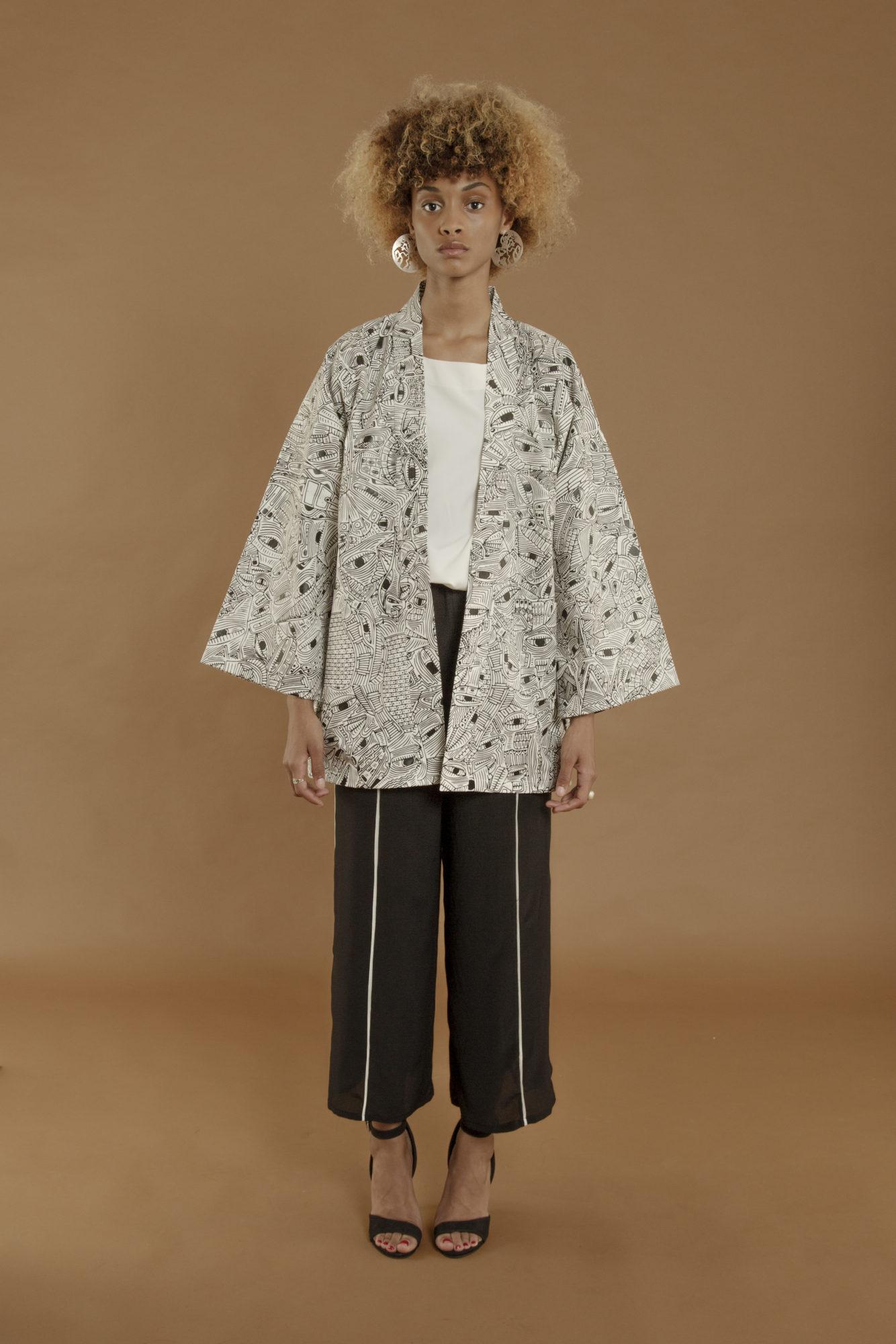 Tremblepierre_kimono Aloys Gouet