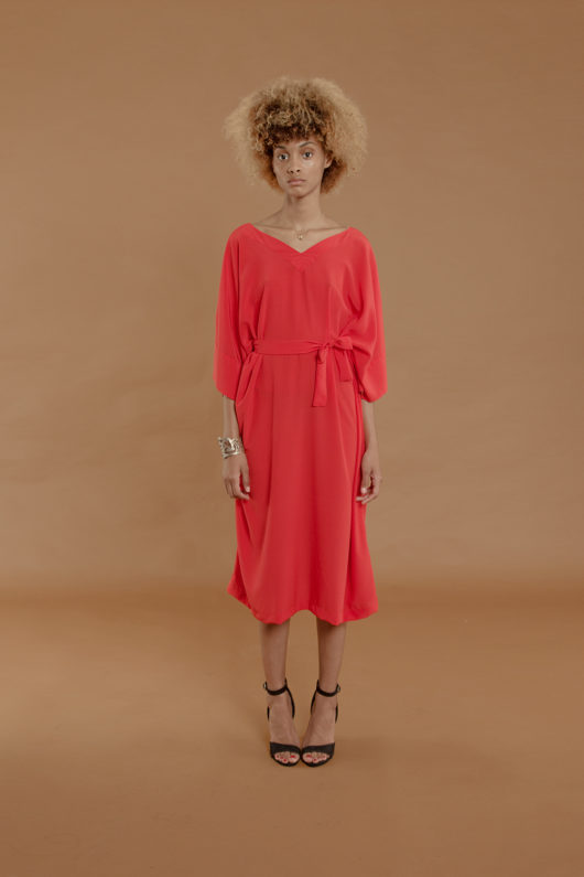 Tremblepierre_caftan_dress