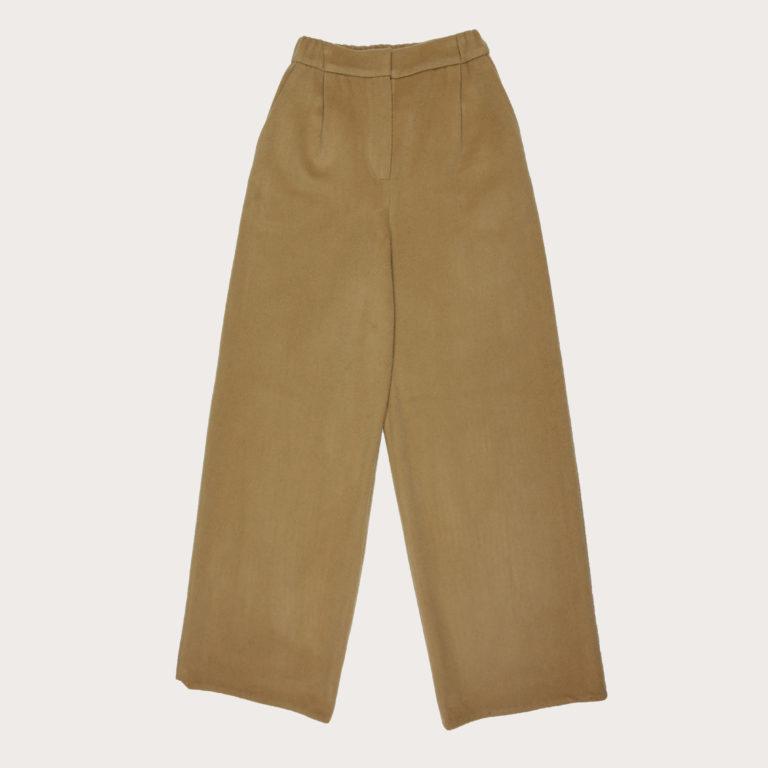 camel-pantalon-tremblepierre