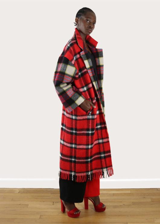 carreaux-tremblepierre-manteau