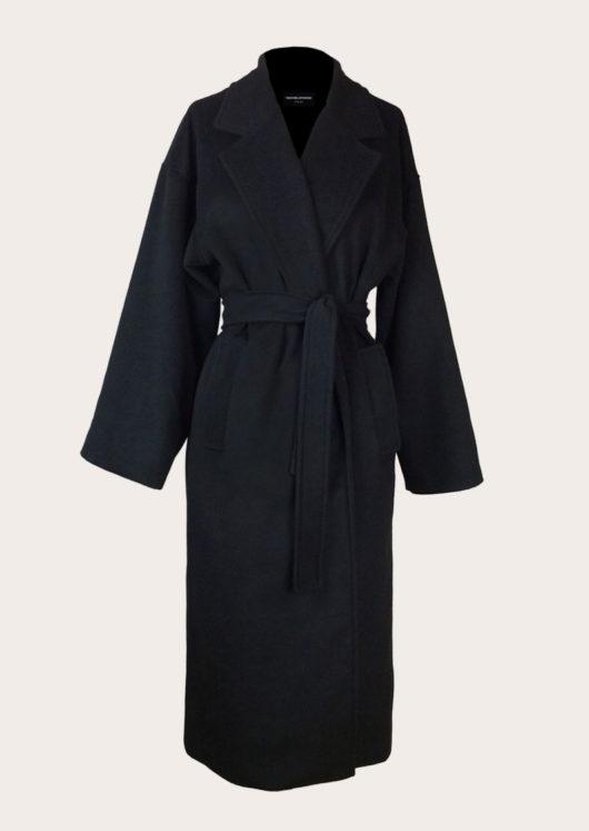 manteau-tremblepierre-black