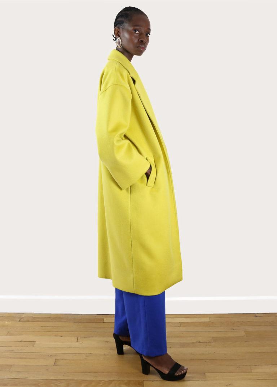 manteau-tremblepierre-cachemire-citron