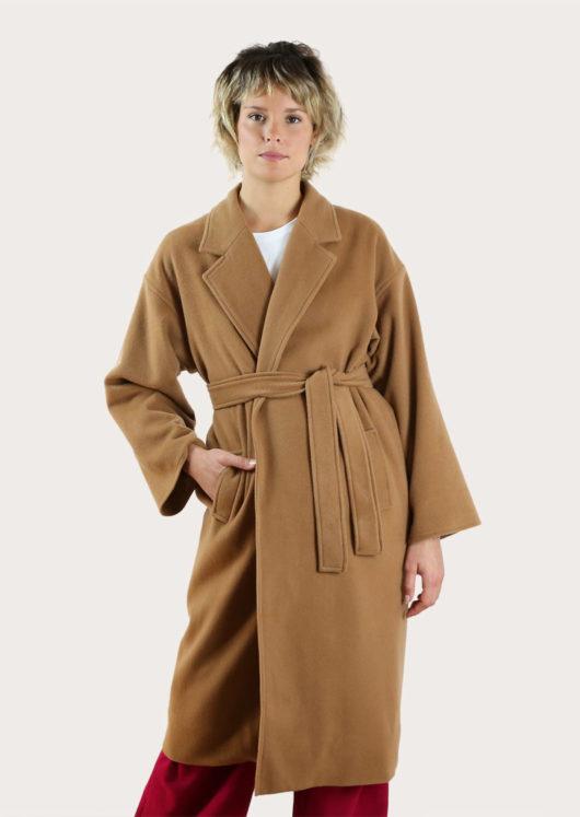 manteau-tremblepierre-camel-essentiel