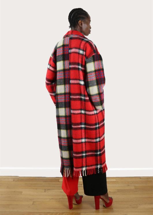 manteau-tremblepierre-carreaux