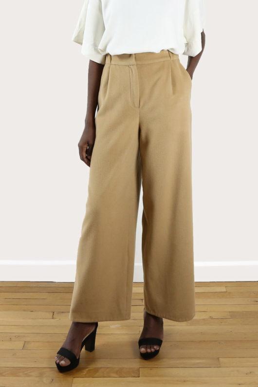 pantalon-beige-tremblepierre