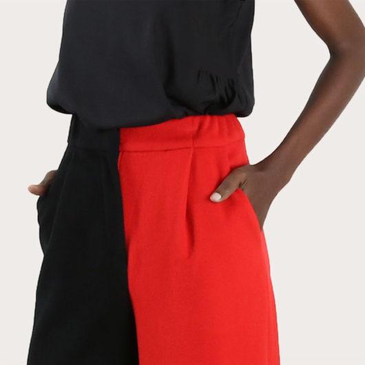 pantalon-tremblepierre-bicolore