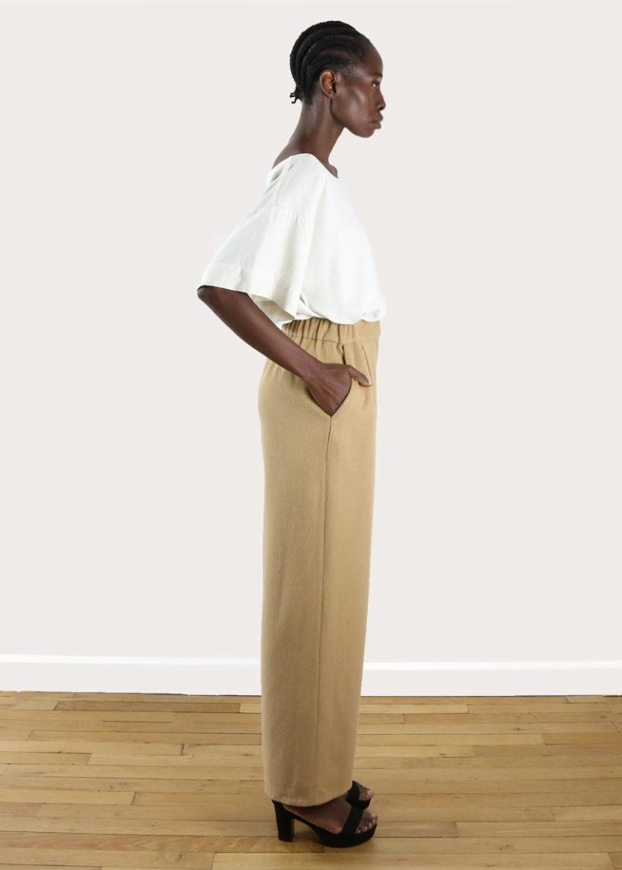 pantalon-tremblepierre-cachemire