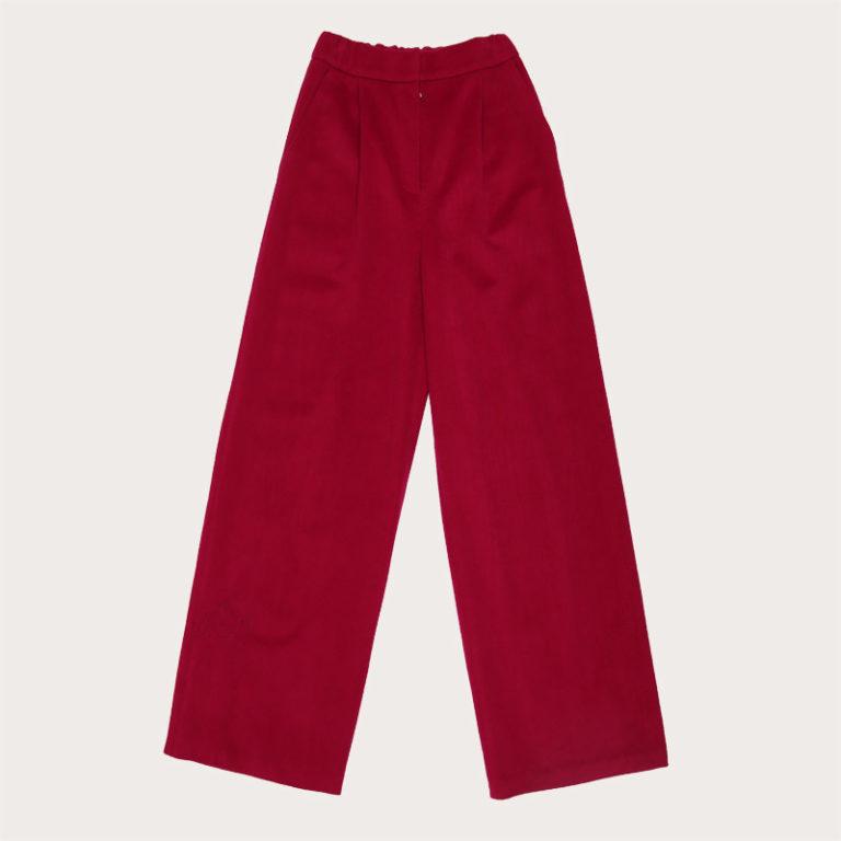 pantalon-tremblepierre-sustainable
