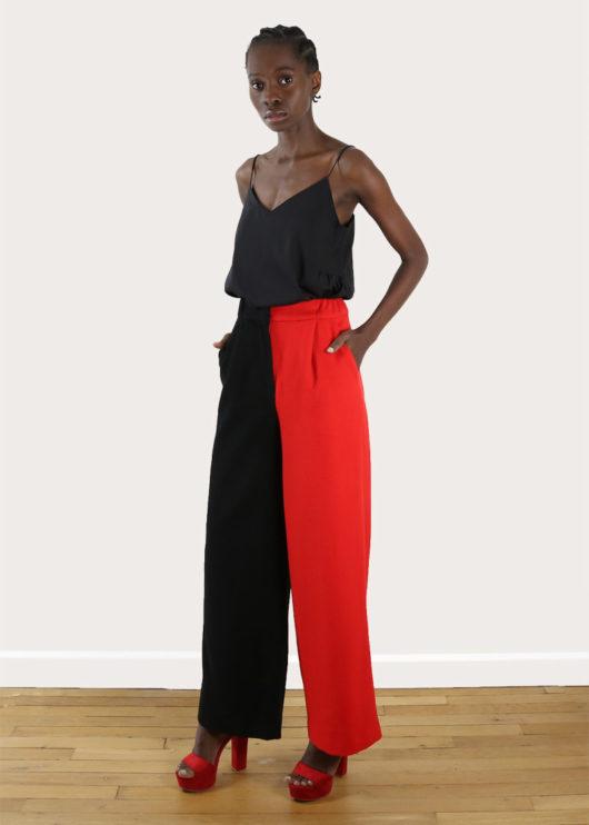 tremblepierre-bicolore-pantalon