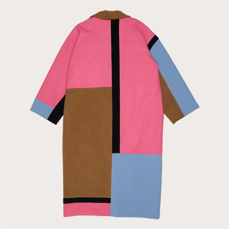 manteau-tremblepierre-colorblock