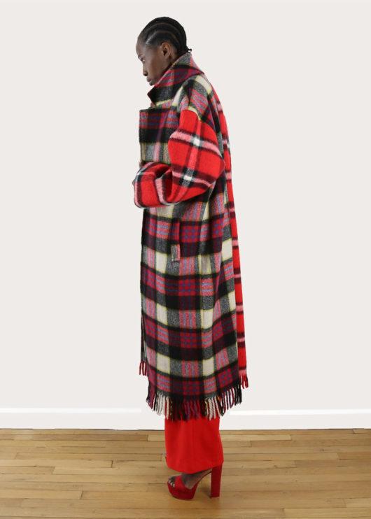 tremblepierre-manteau-carreaux