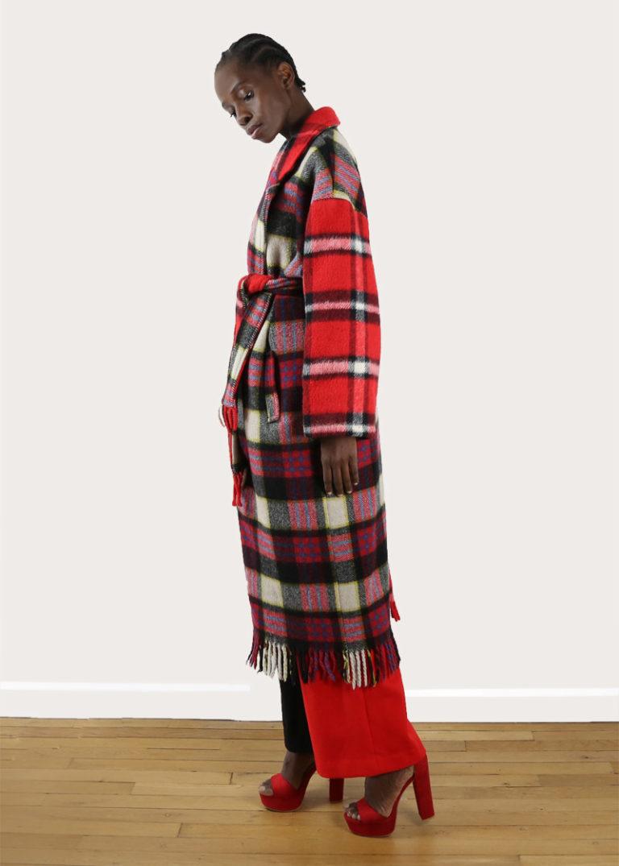 tremblepierre-manteau-laine