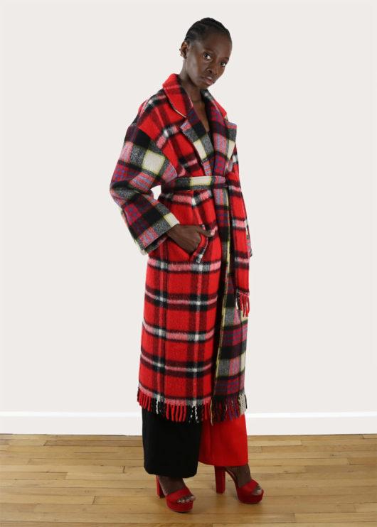 tremblepierre-manteau-wool