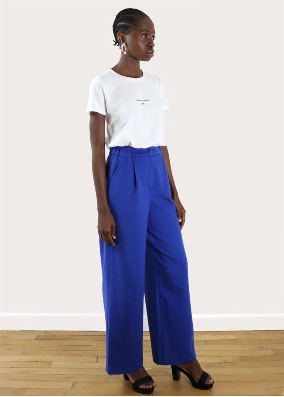 tremblepierre-pantalon-bleu