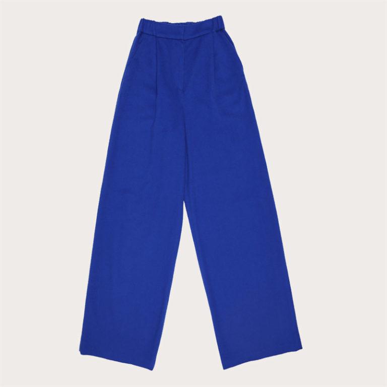 tremblepierre-pantalon-bleu-ample