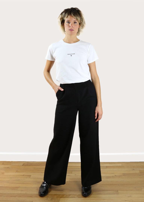 tremblepierre-pantalon-cachemire