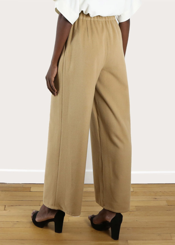 tremblepierre-pantalon-camel
