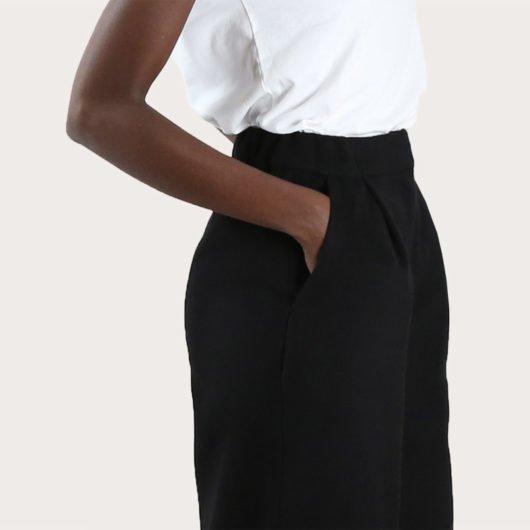 tremblepierre-pantalon-essentiel