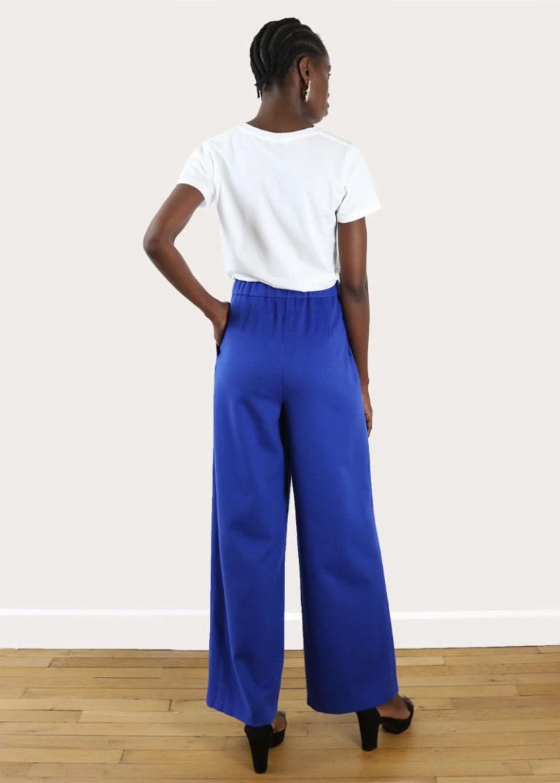 tremblepierre-pantalon-laine