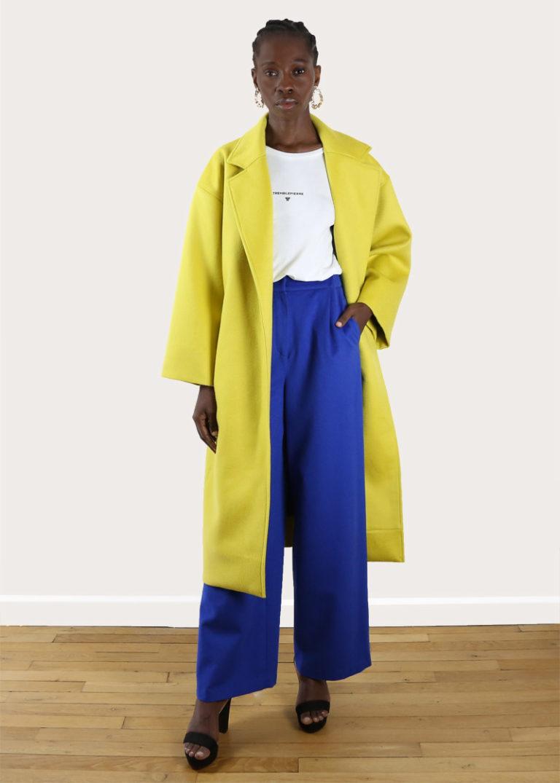 tremblepierre-pantalon-manteau