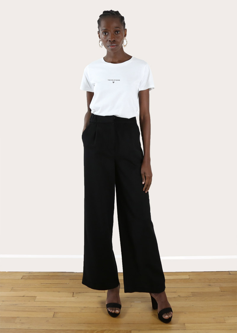 tremblepierre-pantalon-noir