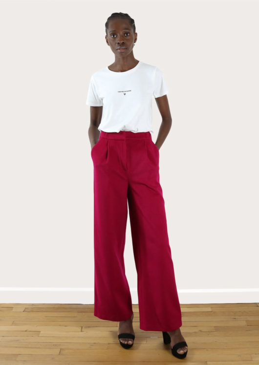 tremblepierre-pantalon-rose