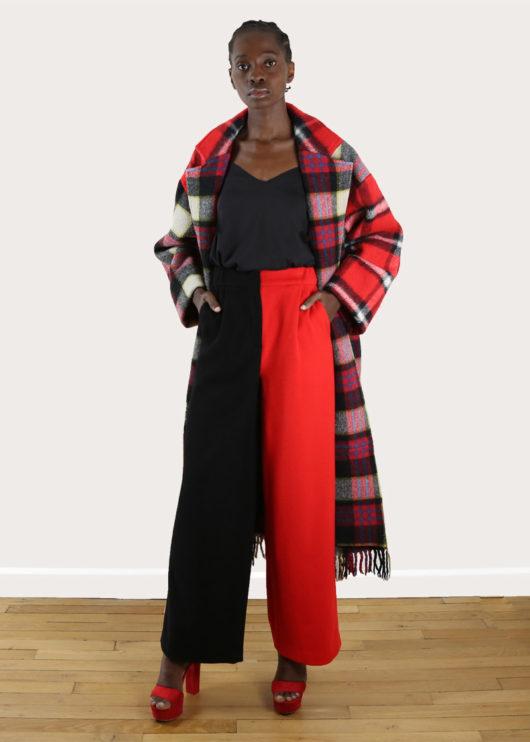 tremblepierre-personnalisable-pantalon