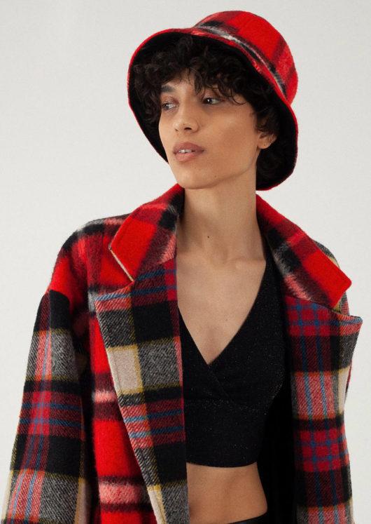bob-d-hiver-chaud-laine