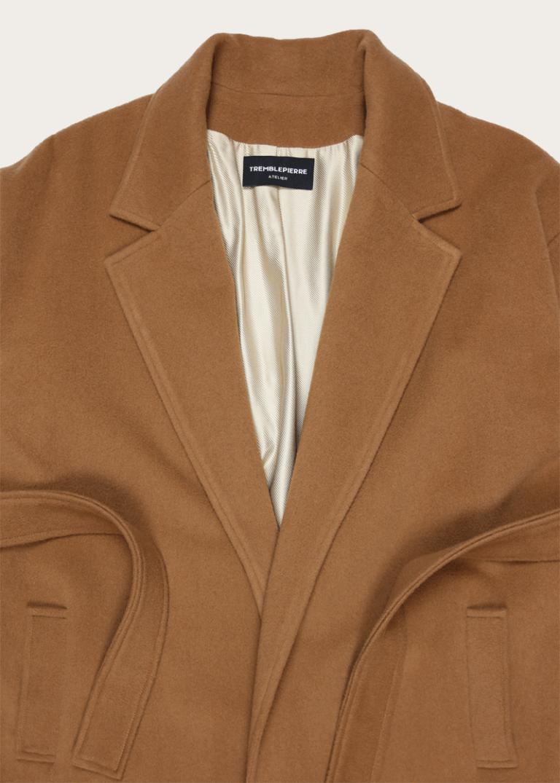 laine-manteau-camel-tremblepierre