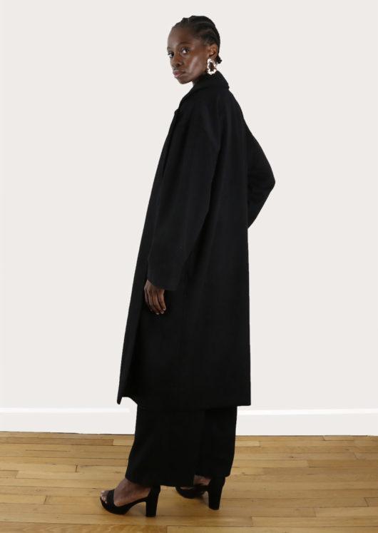 manteau-noir-tremblepierre
