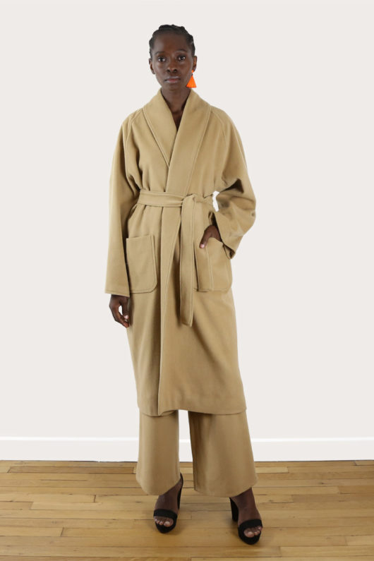 manteau-tremblepierre-beige-cachemire