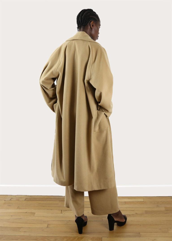 manteau-tremblepierre-beige-camel