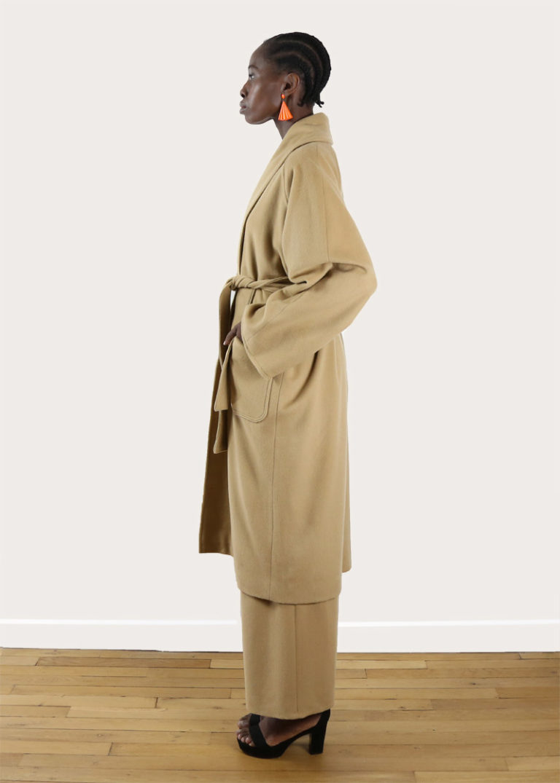 manteau-tremblepierre-beige-essentiel