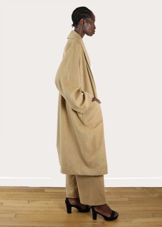manteau-tremblepierre-beige-laine