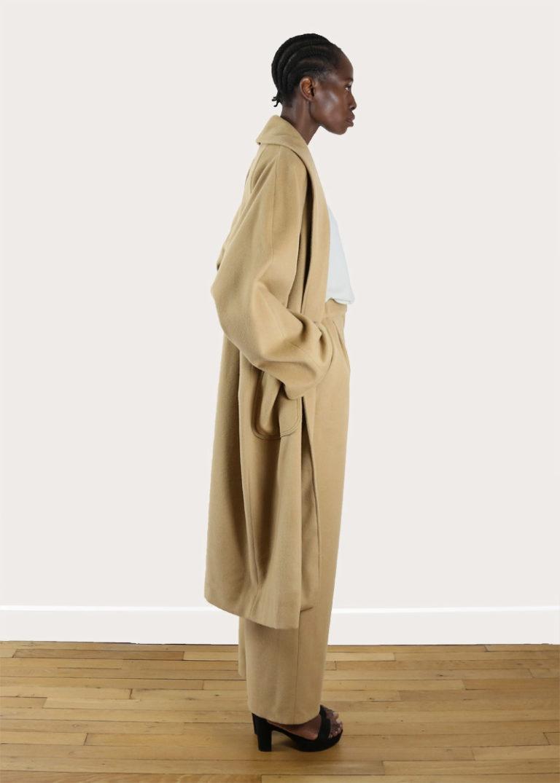 manteau-tremblepierre-beige-upcycled
