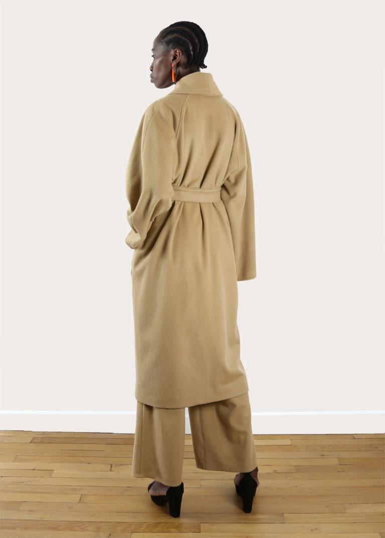 manteau-tremblepierre-camel