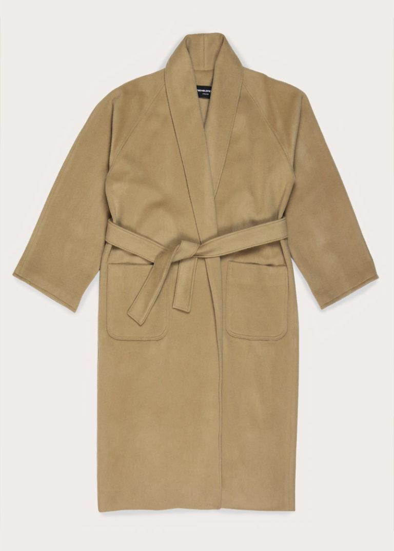 manteau-tremblepierre-laine-cachemire-beige