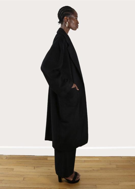 manteau-tremblepierre-noir