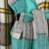 tremblepierre-veste-plaid-detail-droit