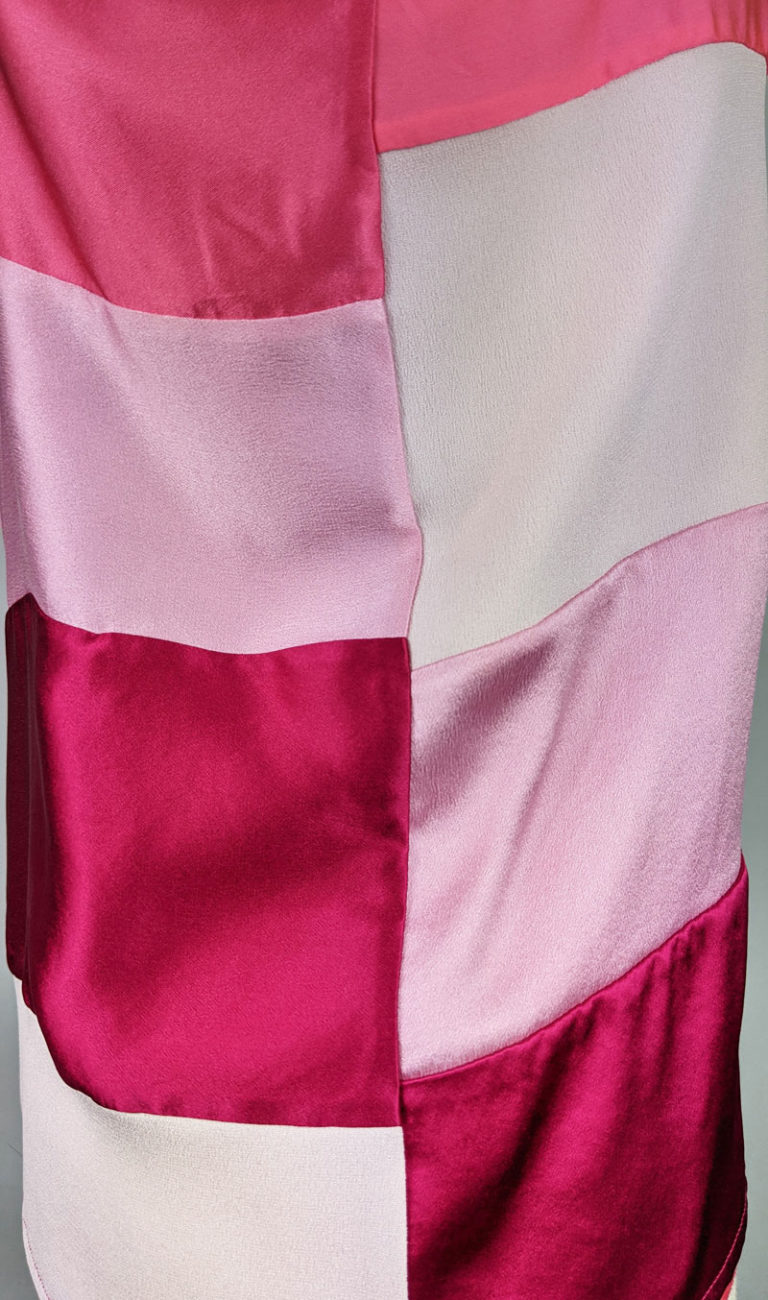 tremblepierre-caraco-silk