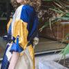 tremblepierre-dress-silk