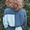 tremblepierre-robe