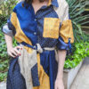 tremblepierre-robe-chemise