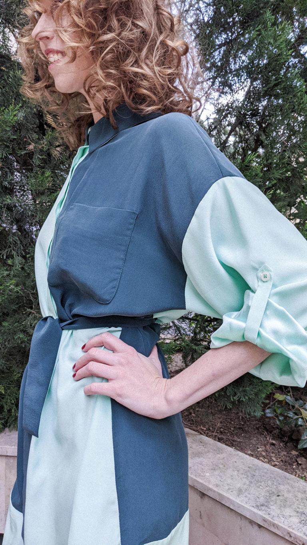 tremblepierre-robe-crepe