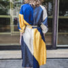 tremblepierre-robe-shirt