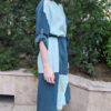 tremblepierre-robe-silk