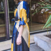 tremblepierre-robe-soie