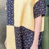 tremblepierre-robe-t-shirt