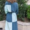 tremblepierre-robe-verte