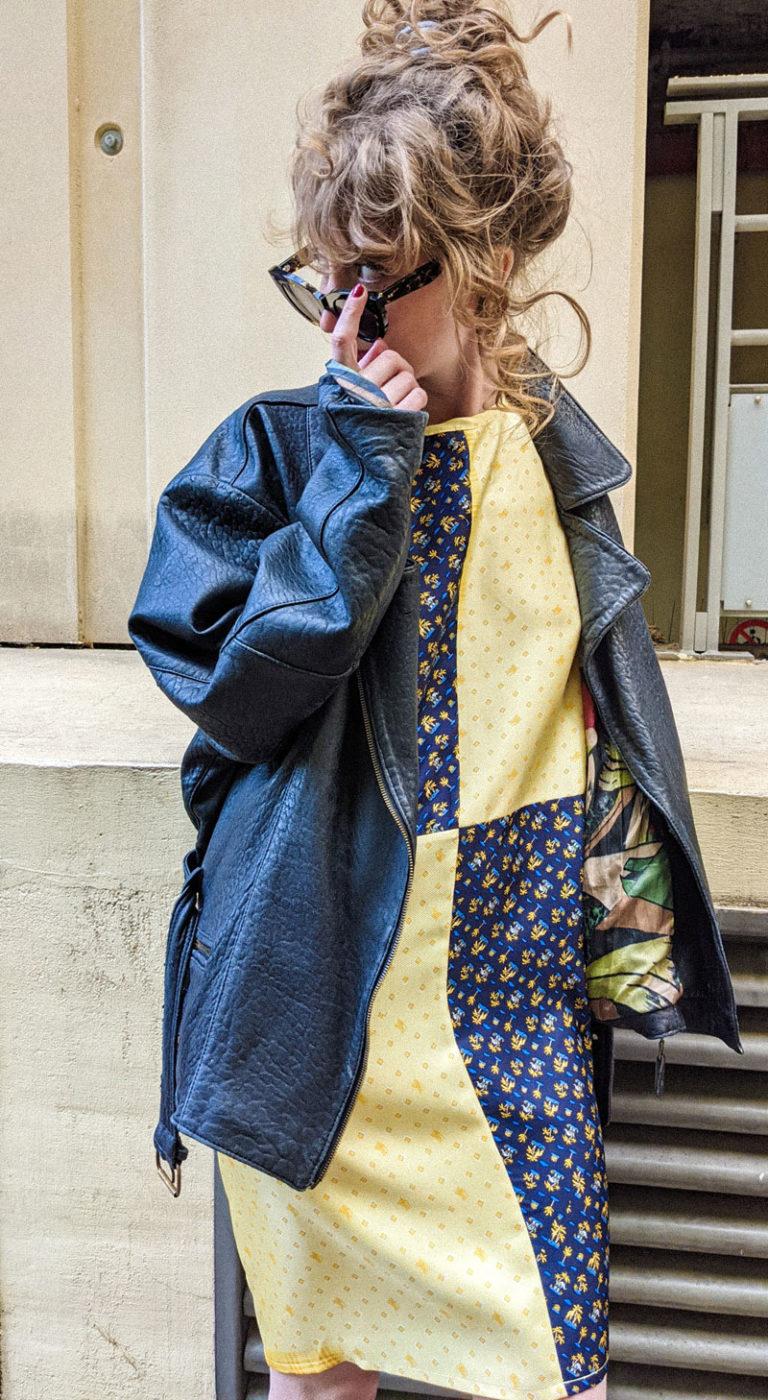 tremblepierre-t-shirt-silk